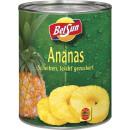 Großhandel Nahrungs- und Genussmittel: ananas scheiben l.gez. 850ml. Dose