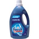 Großhandel Reinigung: finish power gel 1,5lt Flasche