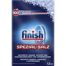 Großhandel Reinigung: finish Spezialitäten salz 1,2kg