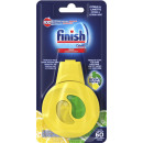 Finish deo dual citrus