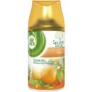 Airways Freshmatic refill citrus