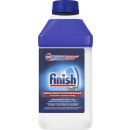 wholesale Cleaning:Finish masch.pflege dual