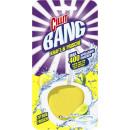Großhandel Reinigung: cillit kraft + frische Zitronen 40g