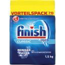 Großhandel Reinigung: finish pulver Nachfüller 1,5kg