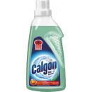 Großhandel Reinigung: calgon hygiene gel 750ml Flasche