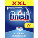 wholesale Cleaning:Finish xxl classic 77er