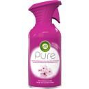 wholesale Cleaning: Airways prem.spray kirschbl. 250ml