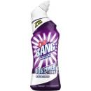 Großhandel Reinigung: Cillit Bang wc-gel hygiene 750ml Flasche