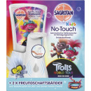 Sagrotan No-Touch kids starter