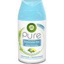 Airways Freshmatic Refill Pure Refreshing 35