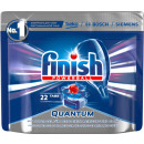 wholesale Cleaning:Finish quantum reg.22er