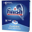 Finish tabs 38s