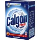 calgon 3in1 pulv.1.5kg