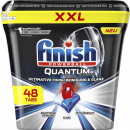 Finish xxl ultimate regul.48er
