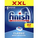 Finish XXL Classic 82er