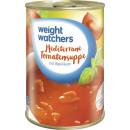 wholesale Food & Beverage: WeightWhatchers medi.tomatensup.400m l can