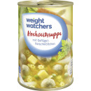 WeightWhatchers bridal soup 395ml can