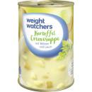 ingrosso Alimentari & beni di consumo: Canapa WeightWhatchers potato-cre.su.395ml