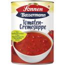 Sonnen-Bassermann paradicsomkrémleves 425ml doboz