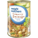 WeightWhatchers lentil soup 400ml 3 can