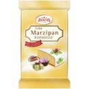 wholesale Food & Beverage:zentis marzip.rohm.200g