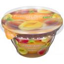 Großhandel Lebensmittel: zentis früh.aprikose 200g Becher