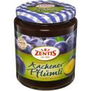 Großhandel Nahrungs- und Genussmittel: zentis aachener pflümli 350g Glas