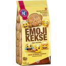 Hans Freitag emoji kekse 125g Beutel