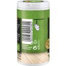 Großhandel Nahrungs- und Genussmittel: Ostmann thymian gerebelt 15g Dose