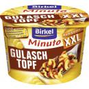 Großhandel Nahrungs- und Genussmittel: Birkel minuto xxl gulaschtopf 80g Becher