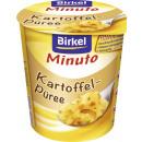 Großhandel Nahrungs- und Genussmittel: Birkel minuto kartoffeltopf Becher