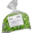 Großhandel Nahrungs- und Genussmittel:küfa euka 500g Beutel