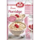call porridge raspberry wh.choc 65g