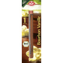 wholesale Food & Beverage: Call bio bourbon vanilla pod 1er