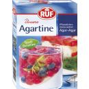wholesale Food & Beverage:call agartine gellant