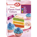 call classic food colors 80g 5