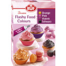 wywołać krzykliwe kolory żywności 80g 67