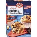 Großhandel Nahrungs- und Genussmittel:ruf muffins schokostück.