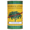 wholesale Other:lüders kale 1.275ml can