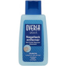 grossiste Vernis a Ongles: oversa nagellackent.ölh. bouteille