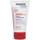 wholesale Other: numis med handbals.urea tube