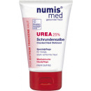 wholesale Facial Care: numis med schrundens.urea tube