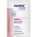 wholesale Facial Care:numis med mask urea 5%