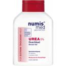 wholesale Other: numis med shower urea 5% bottle