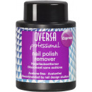 grossiste Vernis a Ongles: oversa vernis à ongles ent.konz.75ml ...
