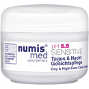 wholesale Gifts & Stationery: numis sensitive face. crucible