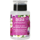 grossiste Vernis a Ongles: oversa vernis à ongles ent.scent bouteille