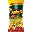 FunnyFresh jumpy paprika + 20% 90g bag