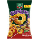 FunnyFresh donuts sweet + salty 110g bag