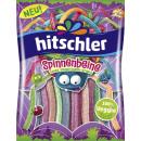 Hitschler spider legs sac de 125g